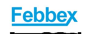 Febbex Yangın Söndürme Araç ve Gereçleri