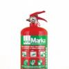 2Lt Prevento-Jel Yangın söndürme cihazı
