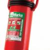 25Lt Prevento-Jel Yangın söndürme cihazı