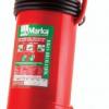50 Lite Eko-Biolojik A B Yangın Söndürücü